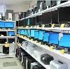 Компьютерные магазины в Шали