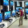 Магазины электроники в Шали