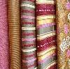 Магазины ткани в Шали