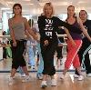 Школы танцев в Шали