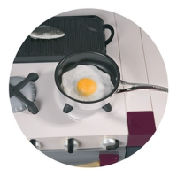ЯпонаХата - иконка «кухня» в Шали