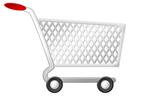 Центр чистоты - иконка «продажа» в Шали